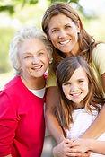 grandmother-mother-daughter-320x479.jpg