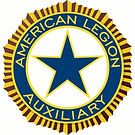 ALA Approved Emblem (2) .jpg