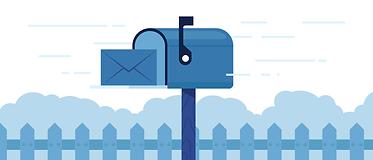 Unit Mailing pic.png