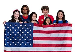americanism.jpg