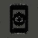 1382_-_Camera-512.png