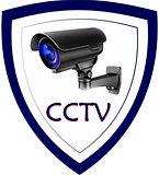 Surveillance Cameras cctv