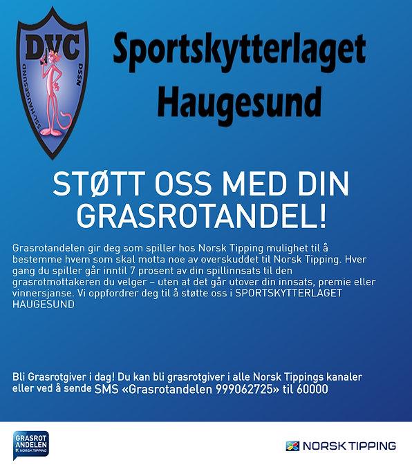 Grasrot Plakat Helside_edited.jpg