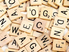 3 คำเชื่อมสุดเจ๋ง ที่ช่วยยกระดับทักษะการใช้ภาษาอังกฤษของคุณ