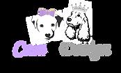 Dog Grooming in Sandbach Cheshire