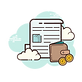 icons8-finance-document-150.png