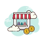 icons8-store-front-100.png