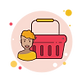 icons8-red-shopping-basket-100.png