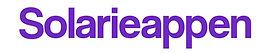 Solarieappen logo_edited.jpg