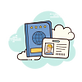 icons8-identification-documents-100.png