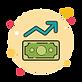 icons8-profit-100.png