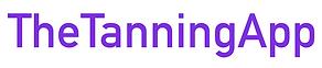 TheTanningApp_logo.png