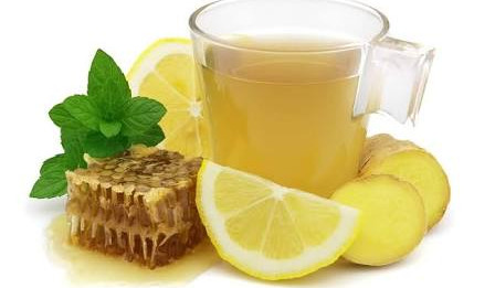 Home Remedies for healthy life