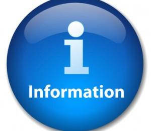 Albuminuria : Precautions to be taken
