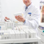 Novel Drug Approvals for 2020