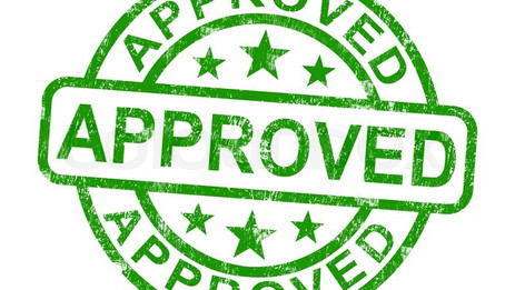 Xpovio (selinexor) Approved for the Treatment of Patients with Relapsed or Refractory Multiple Myelo