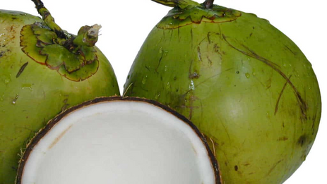 Benefits and uses of coconut for your health, skin and hair