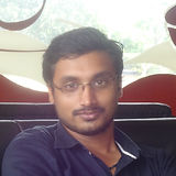 Dr. Ateendra Jha
