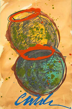 Chihuly drawing.jpg
