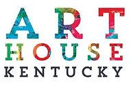 ArtHouse Kentucky Logo.jpg