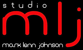 final studio mlj logo white.jpg