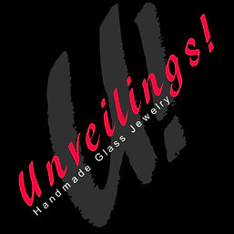 Unveilings! logo.jpg