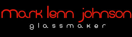 logo banner 3.jpg