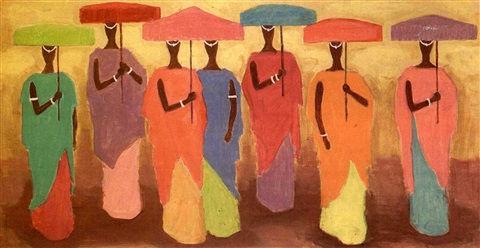 African Royalty by Ellis Wilson.jpg