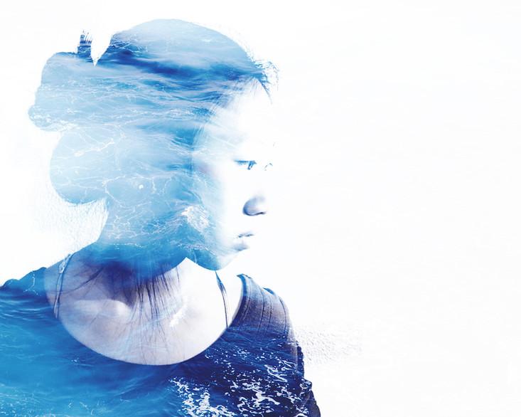 Christine Water.jpg