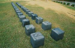 Cube- installation view.JPG