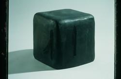 Cube,