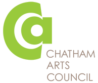ChathamArtsCouncil__GRN.png
