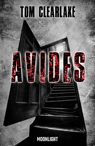 Avides COVER REMASTERED PHOTOSHOP OK.jpg