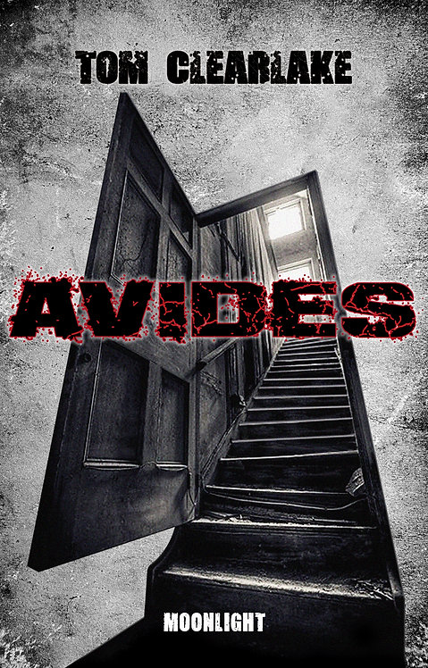 AVIDES Ebook
