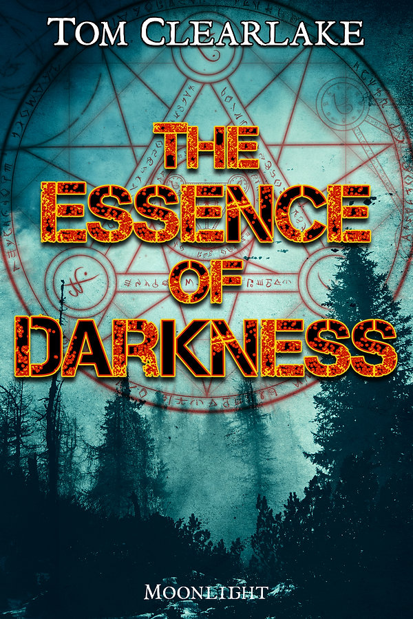 The_Essence_of_Darkness_eBook_1800x2700.