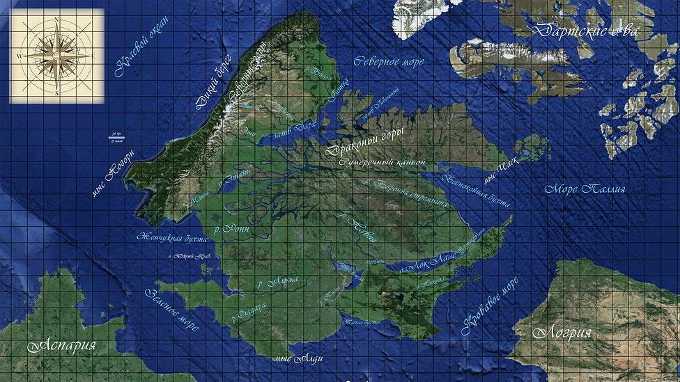 Физическая карта + асштаб.jpg