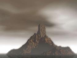 Башня Молчания
