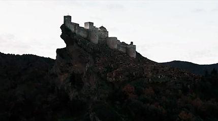 Райнхольд. Замок Крэйстон2.jpg