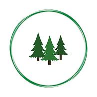 Handdrawn Circle Logo-5.png