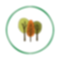 Handdrawn Circle Logo-4.png