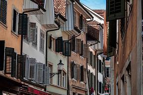 houses-4509404_1920.jpg