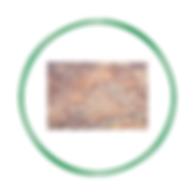 wood Handdrawn Circle Logo.png