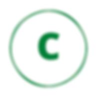 Handdrawn Circle Logo-1.png