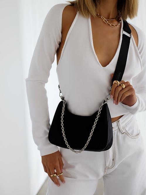 Artica Cross Body Bag