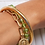 Thumbnail: Coin Charm Bracelet