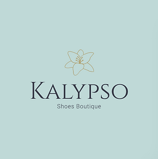 Kalypso Shoes Boutique is a women's shoes boutique dedicated to carrying the most exclusive designers and showcasing the latest trend.