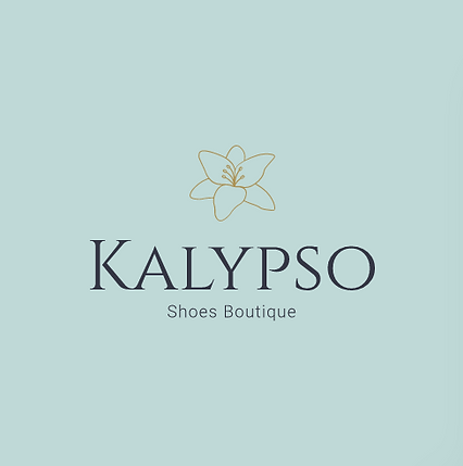 Kalypso Shoes Boutique Women's shoes boutique dedicated to carrying the most exclusive designers and showcasing the latest trend.