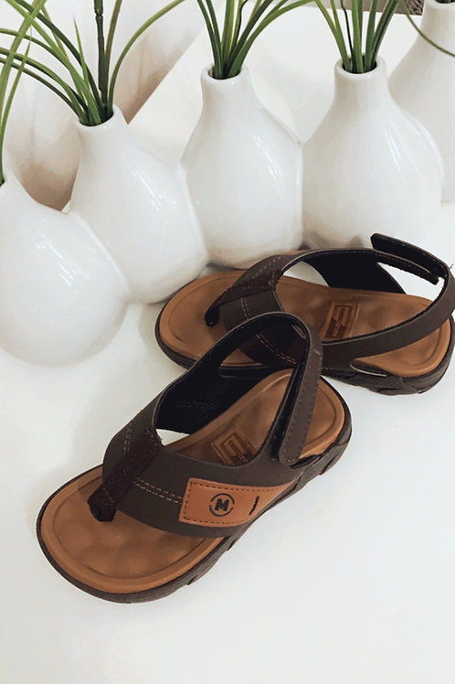 Jowi Sandals
