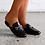 Thumbnail: Marisol Slide On Loafer