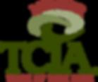 TCIA-mem-transparent-300x250.png